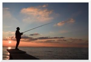 BL - Fishermen