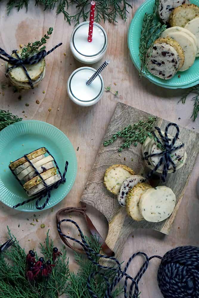shortbread-cookies_lenasktichenblog7