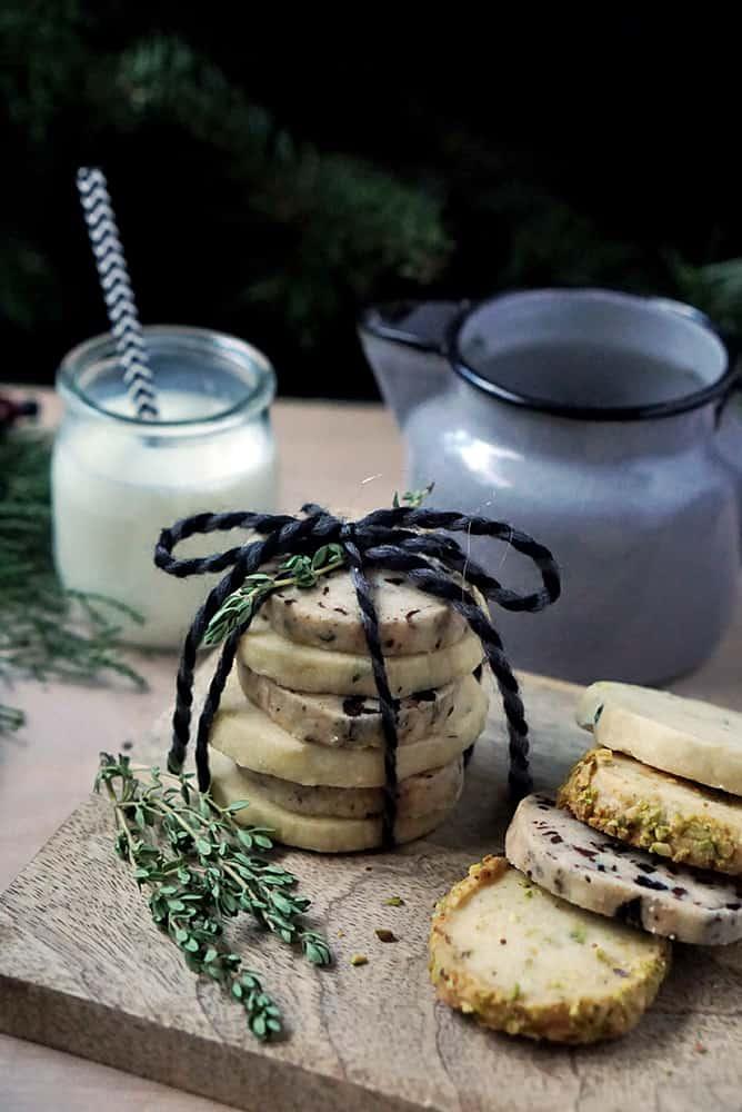 shortbread-cookies_lenasktichenblog8