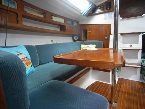 bateau location de voilier et sport nautique
