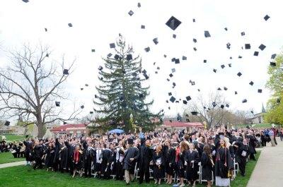 Education | Life-long Learning | Lenawee County, MI