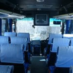 Interior Bus - Purnayasa (2)