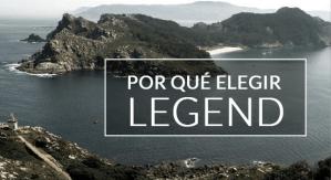 elegir-legend