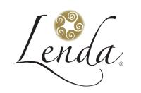 LENDA-logo-1-2