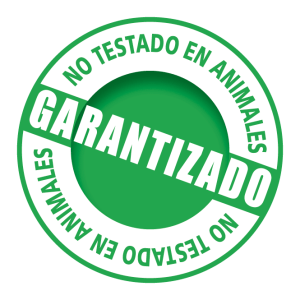 NO-TESTADO-1