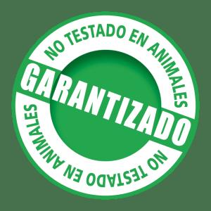NO-TESTADO-3