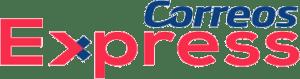 Correos-Express-Lenda