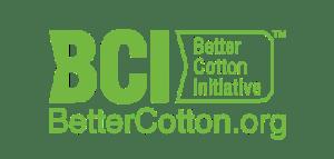 mascarilla-better-cotton-initiative
