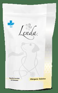 Allergic-Lenda-VET-Nature-ico-1-188x300-1