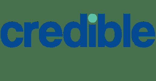 credible - high paying affiliate program
