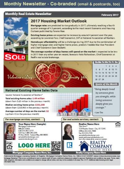 Loan Officer Marketing Flyers | Arts - Arts