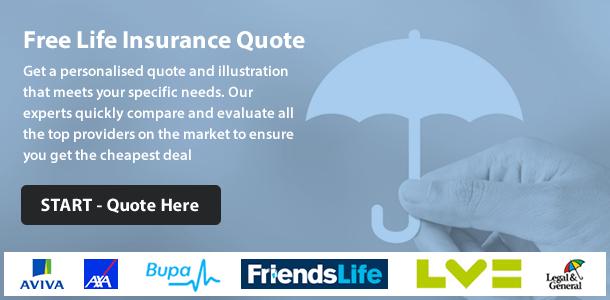 lending_expert_life_insurance_banner