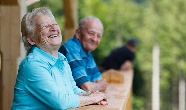 equity-release-in retirement