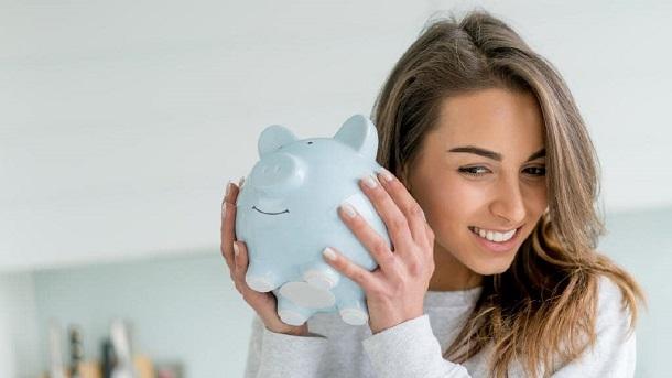 Student earn money