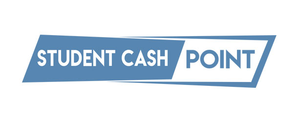 Student Cash Point, grants, funding, student loans, bank accounts and more