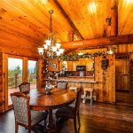 Valuable Interior Designing Tips For A Tree House Lendvious