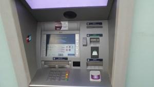 navigo bankomat