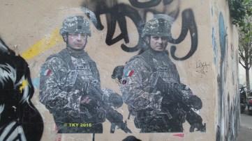 Hollande and Valls