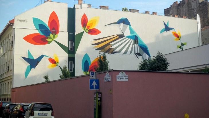 joszefvaros kolibri