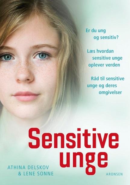 Sensitive unge