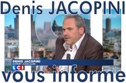 """Attentats : attention au message bidon """"On est tous Paris"""" - France 3 Nord Pas-de-Calais"""