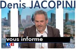 63% des Français redoutent de donner des informations personnelles sur Internet