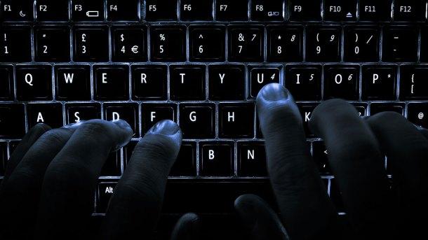 c7d3a4ef27445e Hacker n est pas à la portée de tout le monde   il faut une maîtrise totale  de l informatique pour y parvenir. Ces pirates 2.0 ont plusieurs techniques  pour ...