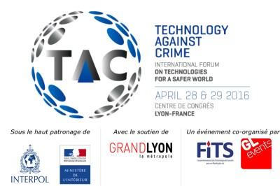 Forum TAC - Lyon 2016