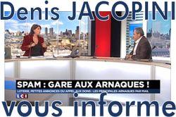La cybercriminalité fait des ravages dans les entreprises françaises