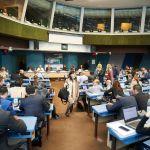 Denis JACOPINI Expert cybercriminalité présent au Conseil de l'Europe lors de la conférence Octopus 2016