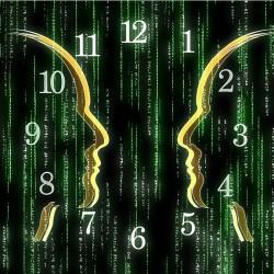 Le chantage est l'un des vecteurs de recrutement utilisés par les cybercriminels pour recruter des complicités internes chez les opérateurs de télécoms. (Crédit : Pixabay/geralt)