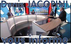 L'association Donne-Moi un Logement victime d'un piratage informatique - Limoges (87000) - Le Populaire du Centre