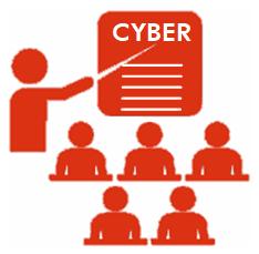 formations cybercriminalité