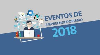 Eventos-de-empreendedorismo-2018