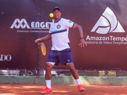 Robson Nunes – Tênis – Crédito Foto Junior Martins (1)