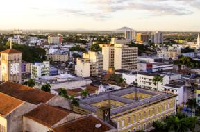 Banner SITE_Pandemia derruba em 15% as vendas de imóveis