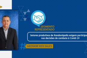 Banner SITE_Segmento Representado – Geovane Reis Sales