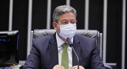 camara-dos-deputados-atrhur-lira-1500-15042021152738010