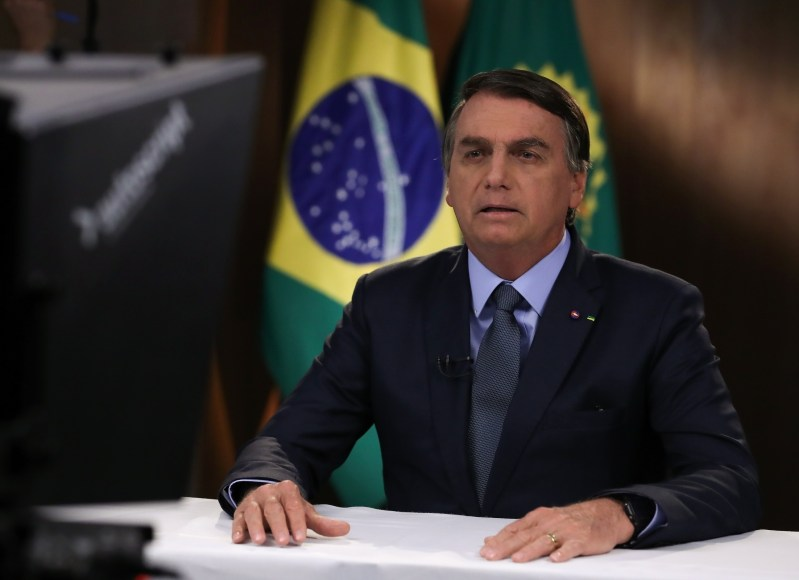 jair-bolsonaro-sem-partido-em-gravacao-de-discurso-para-a-75-assembleia-geral-da-onu-1600784303782_v2_4x3