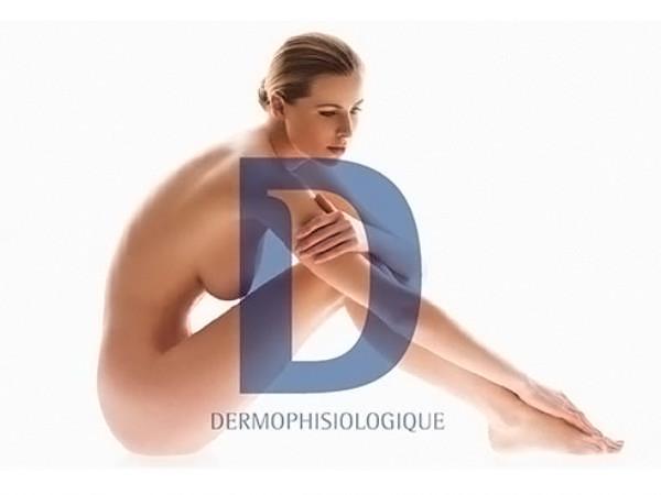 Risultati immagini per dermophisiologique