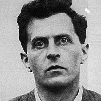 Ludwig Wittgenstein en Lenguaje Jurídico