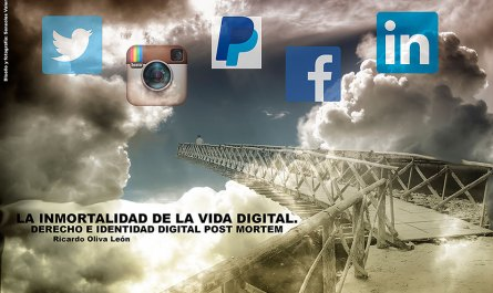 Identidad digital post mortem