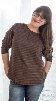 Ksenia Krause 1b BATshirt leni pepunkt