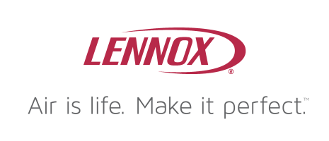 Heating Cooling Hvac Systems Lennox