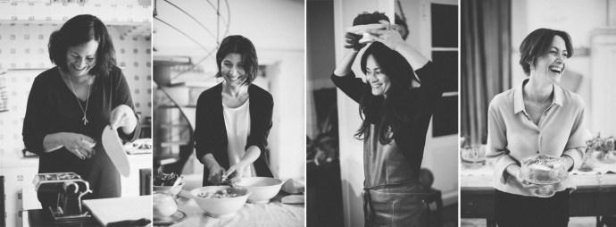 Donne-del-cibo-cucina-corriere