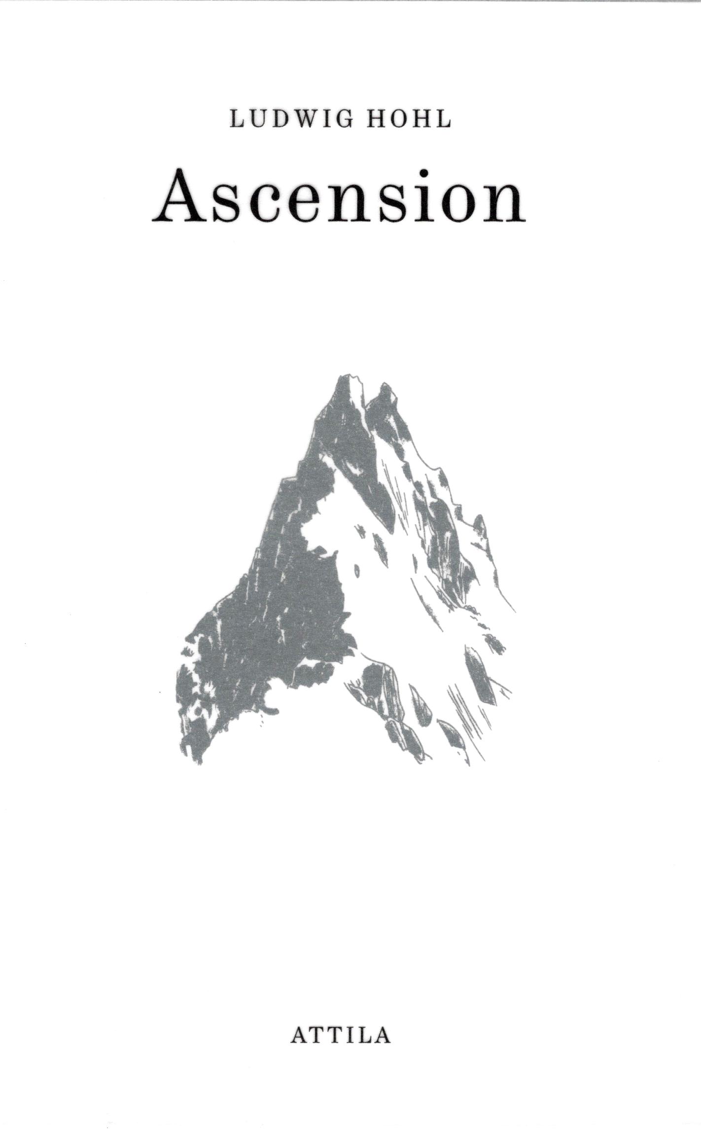 couv_ascension_intro