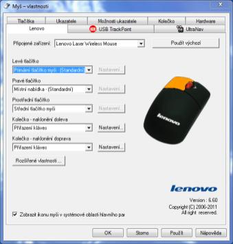 mousesuite660