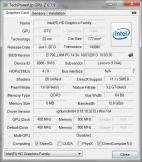 GPU-Z_Intel