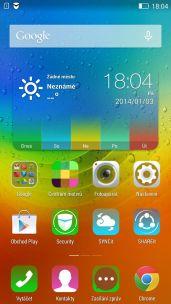 Screenshot_2014-01-03-18-04-50
