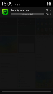 Screenshot_2014-01-03-18-09-56